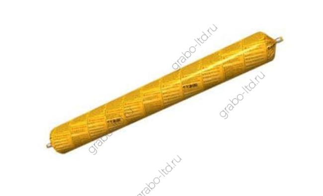 Клей эластичный SikaBond-T52FC